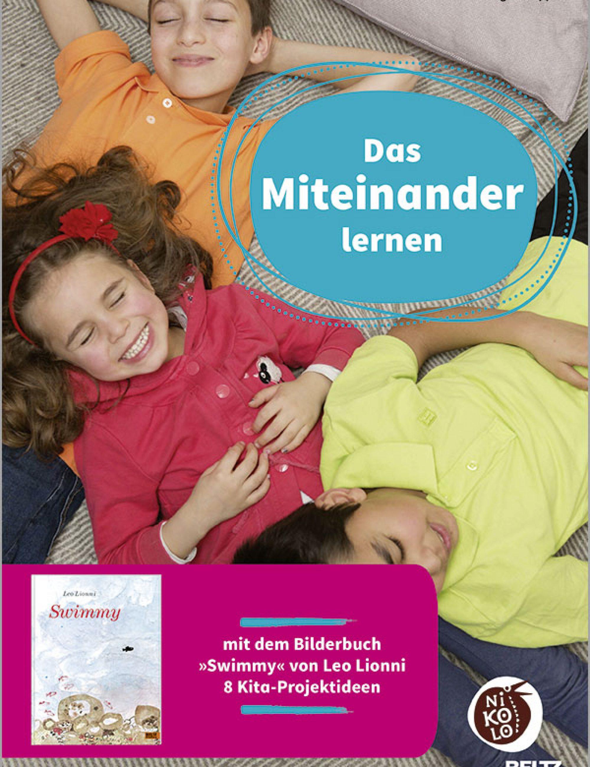 Cover_Das_Miteinander_lernen